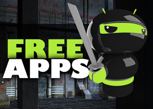 All free android apps website